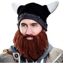 Bearded Horns