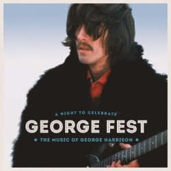 George Fest - A Night To...