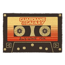 Guardians Of The Galaxy 2 - Awesome Mix