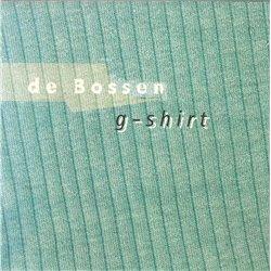 G-Shirt