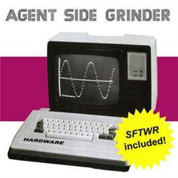 Hardware - SFTWR Included!