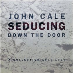 Seducing Down The Door - A Collection 1970-1990