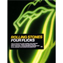 Four Flicks