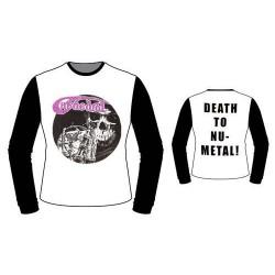 Death To Nu-Metal