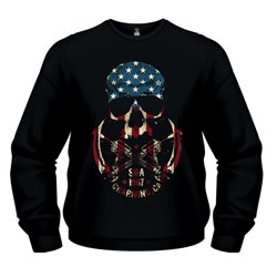 Sons Of Anarchy - Skull