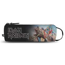 Trooper Pencil Case