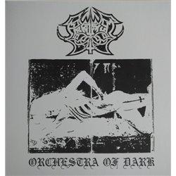 Orchestra Of Dark