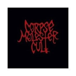 Corpse Molester Cult