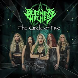 The Circle Of Five