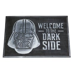 Darth Vader - Welcome To The Darkside