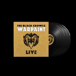 Warpaint - Live