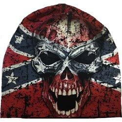 Southern Skull