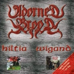 Hiltia / Wigand