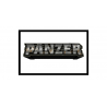 ( German ) Panzer